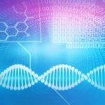 Biomarkers