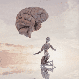 Alzheimers Test