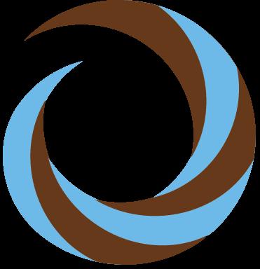 Studio Lean Logo