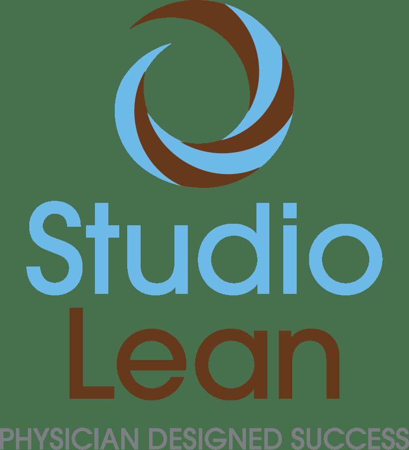 Studio Lean Weight Loss