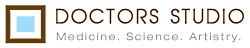 Doctors Studio logo