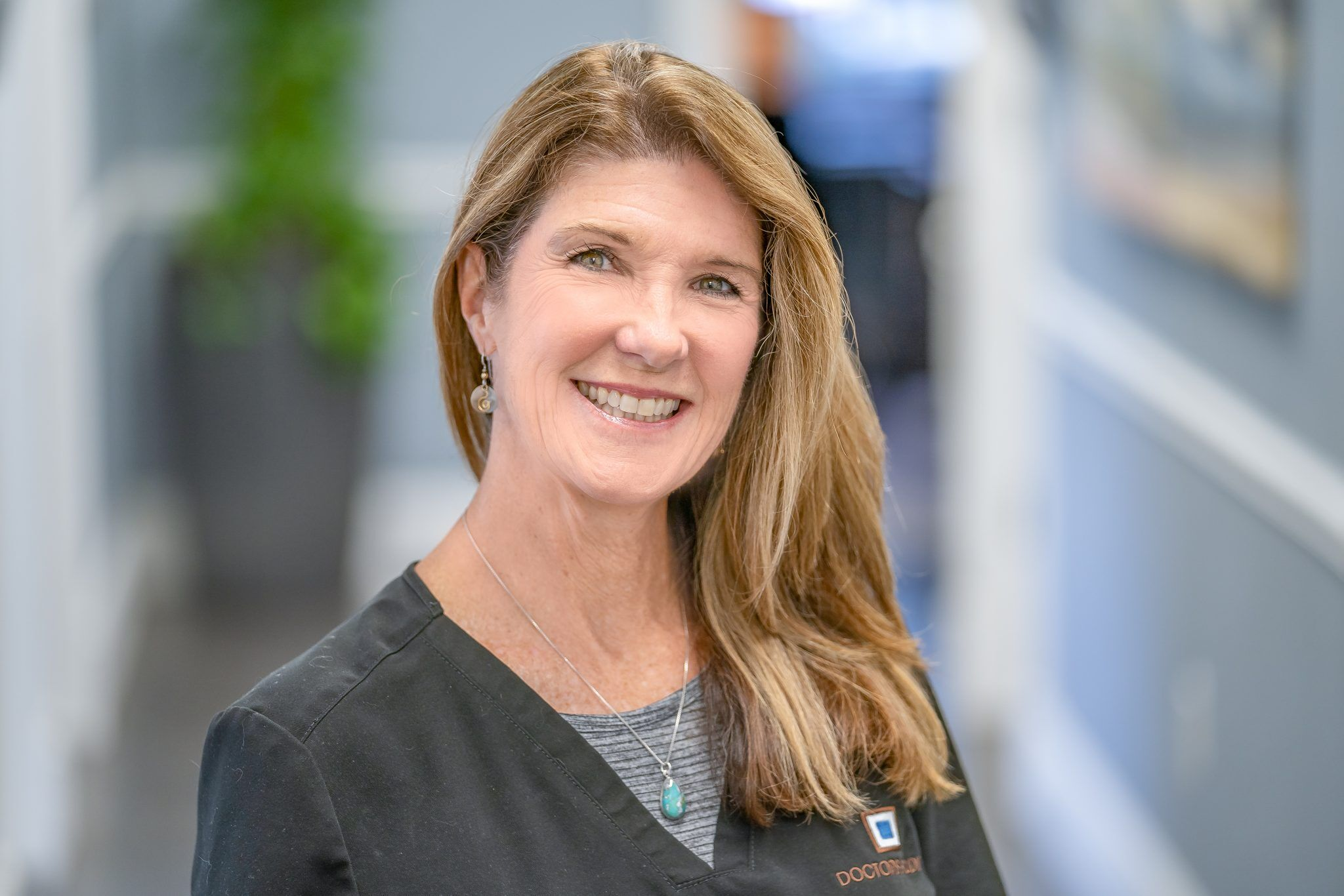 Heidi Schulte