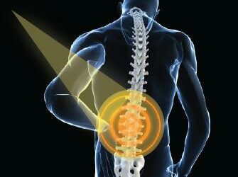 Thermography & Pain Management