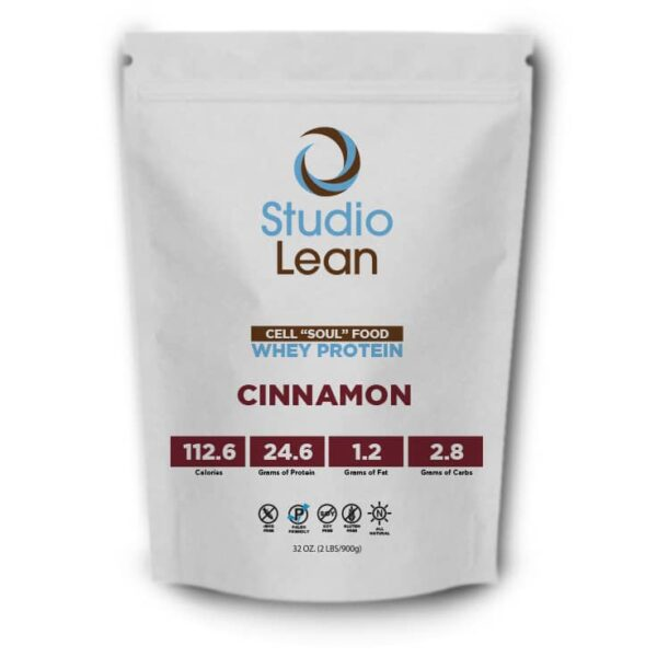 DS - WHEY - CINNAMON-Front