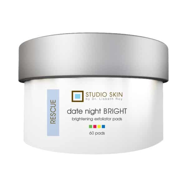 Date Night BRIGHT - Front copy