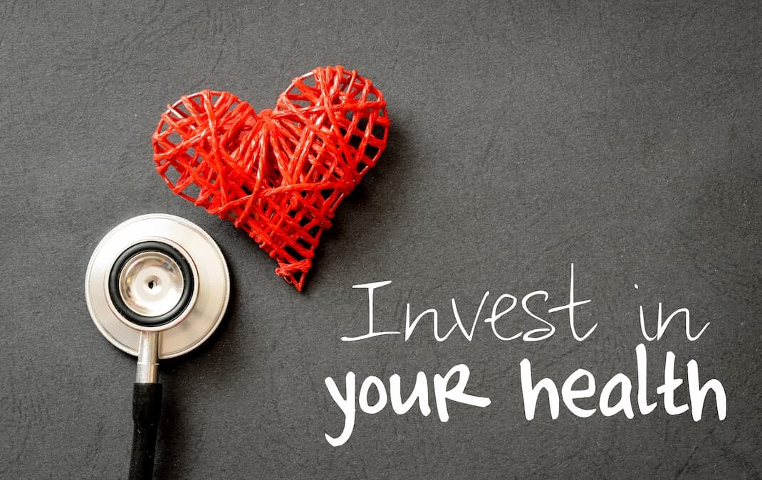 invest_in_your_health_Covid